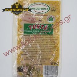Τροφή Με Φυτά 1Κ Dulcofruct