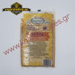 Τροφή Με Βιταμίνες Και Πρωτεΐνες 1Κ Dulcofruct