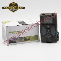 Κάμερα Suntek 300M