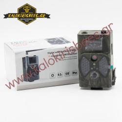 Κάμερα Suntek 300A