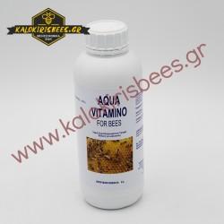 ΒΙΤΑΜΙΝΕΣ AQUA VITAMINO FOR BEES