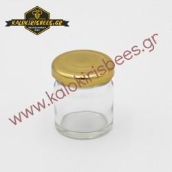 ΒΑΖΟ ΑΠΛΟ ΓΥΑΛΙ 0,40 ml