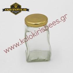 ΒΑΖΟ ΖΙΚ ΖΑΚ 0,106 ml