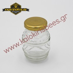 ΒΑΖΟ ΡΙΓΩΤΟ 0,106 ml
