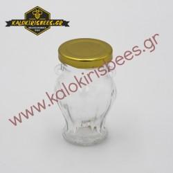 ΒΑΖΟ ΑΜΦΟΡΕΑΣ 0,106 ml