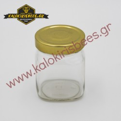ΒΑΖΟ BREEZE 0,314 ml