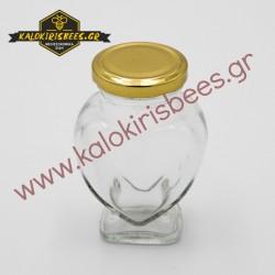 ΒΑΖΟ ΚΑΡΔΙΑ 0,314 ml