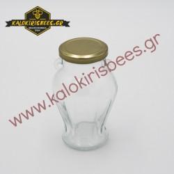 ΒΑΖΟ ΑΜΦΟΡΕΑΣ 0,314 ml