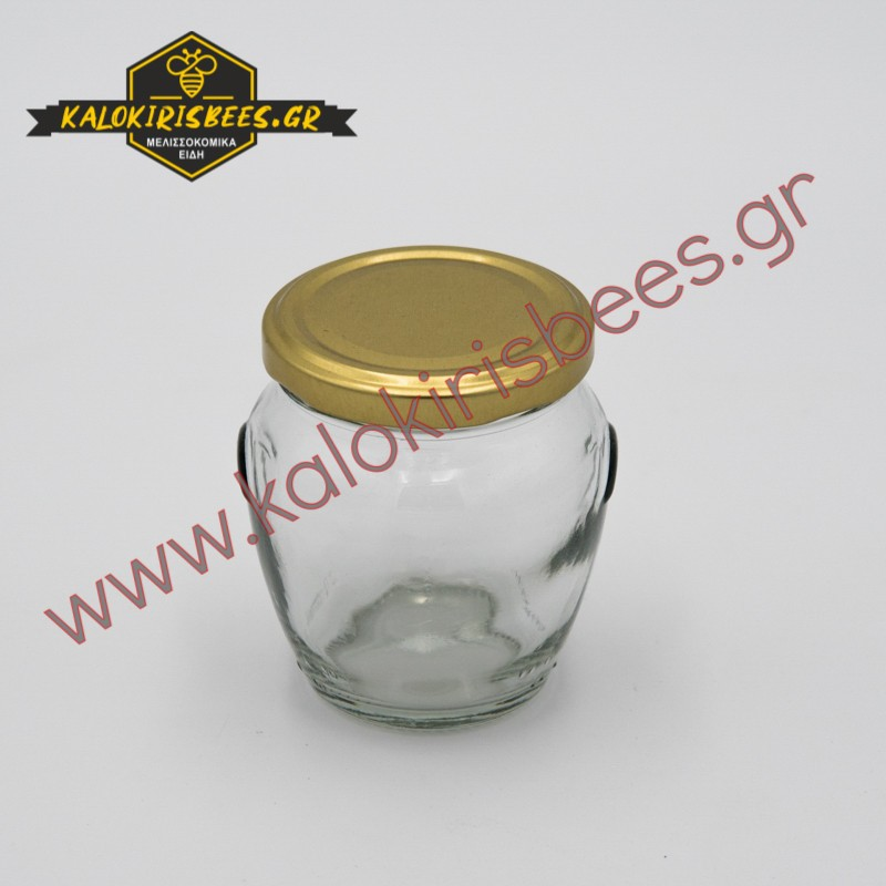 ΒΑΖΟ ORGIO 0,212 ml