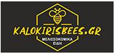 Kalokirisbees.gr