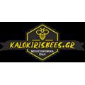 Kalokirisbees
